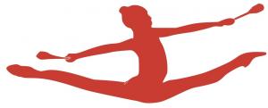 gymnaste spcoc
