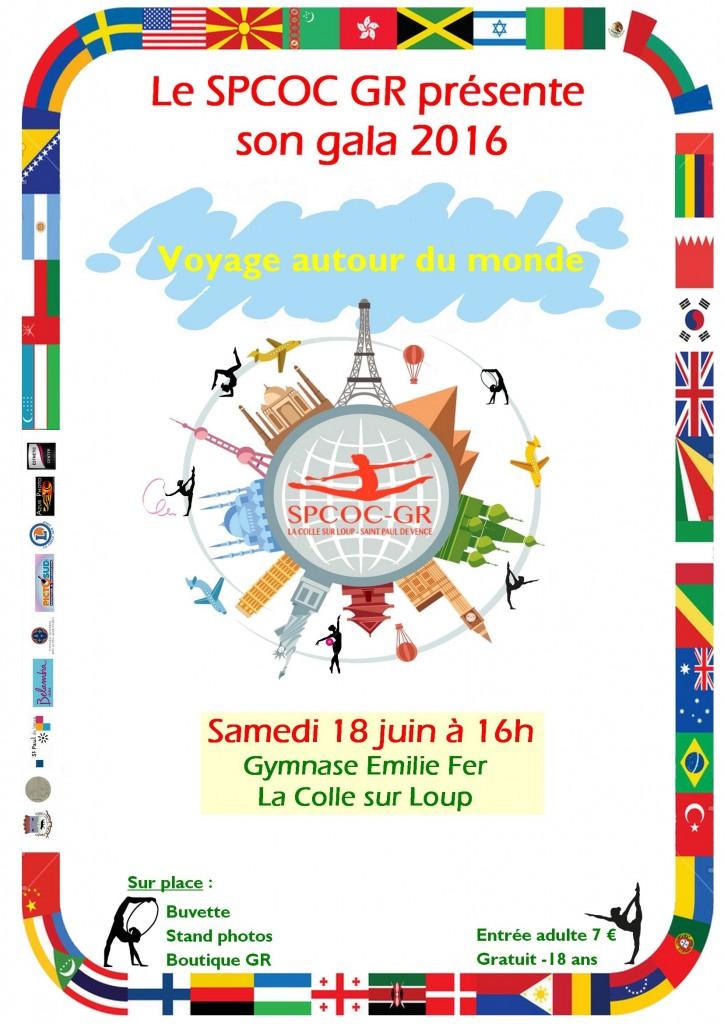 affiche gala juin 2016 V2