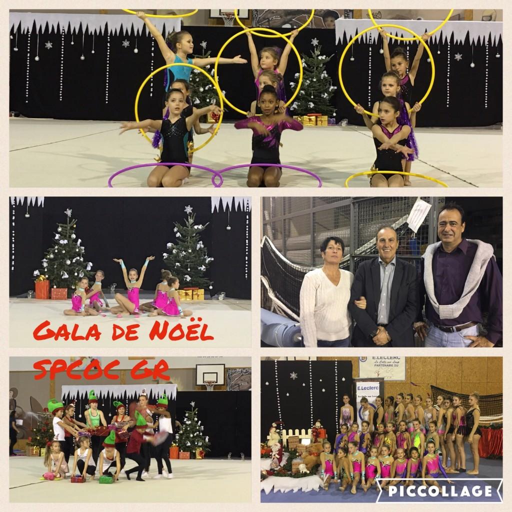 gala-de-noel