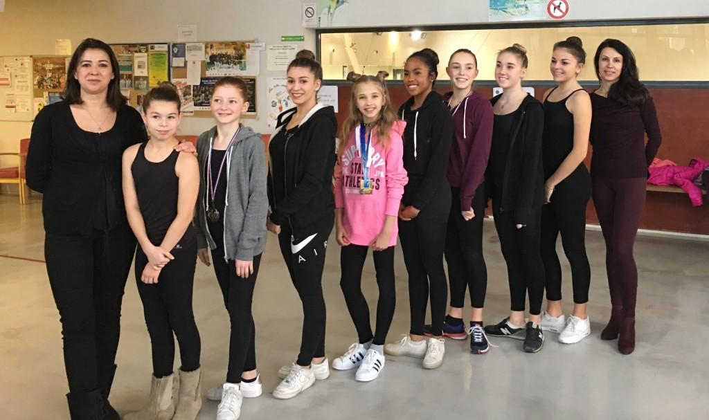 spcoc-gr gymnastes finalistes
